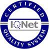 IQNET 9001